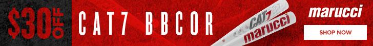 marucci banner bbcor 11192018