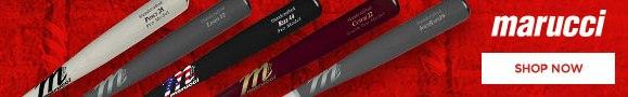 marucci bats banner 11272018