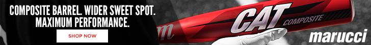 marucci composite banner 732018