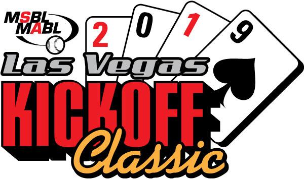 kickoff classic logo 2019