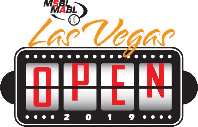 lv open logo 2019