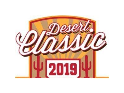 desert_classic