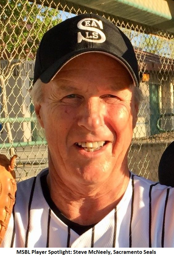 dfaa33f3 Featured Stories Archives - Page 3 of 22 - Men's Senior Baseball league
