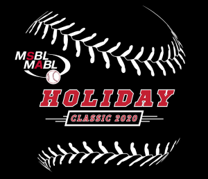 holiday classic logo 2020