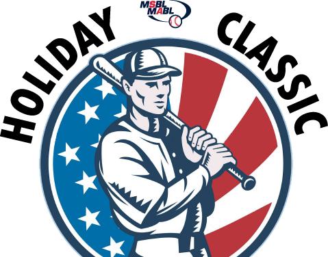 holiday classic logo 2021