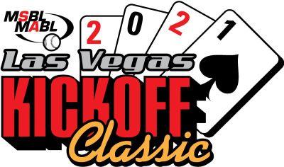 kickoff classic 2021 logo