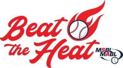 Beat-the-Heat-logo generic 6102021