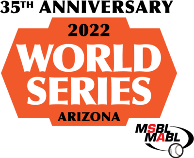 2022-MSBL-World-Series-Logo-FINAL