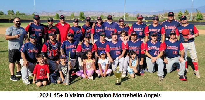 montebello-angels-beat-the-heat-45-champions-2021
